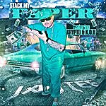 Jay Tee Stack My Paper (Single)