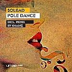 Solead Pole Dance