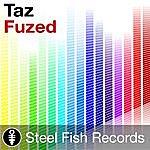 Taz Fuzed