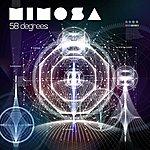 Mimosa 58 Degrees
