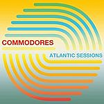 The Commodores Atlantic Sessions