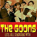 The Goons Let's All Sing Along With The Goons