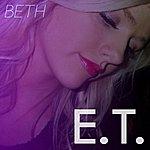 Beth E.T. (Katy Perry Tribute)
