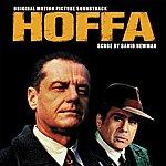 David Newman Hoffa (Original Motion Picture Soundtrack)