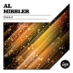 Al Hibbler Stardust