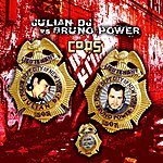 Julian DJ Cops