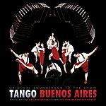 Emilio Kauderer Tango Buenos Aires