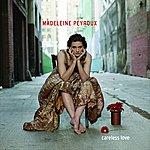 Madeleine Peyroux Careless Love