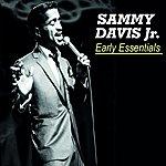 Sammy Davis, Jr. Early Essential