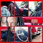 Lucky Dube The Other Side