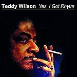 Teddy Wilson I Got Rhythm