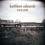 Kathleen Edwards Failer