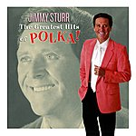Jimmy Sturr The Greatest Hits Of Polka