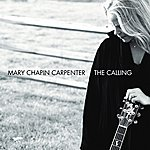Mary Chapin Carpenter The Calling