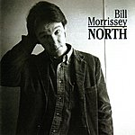 Bill Morrissey North