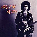 Arlen Roth Guitar