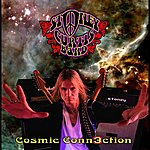 Stoney Curtis Band Cosmic Connection