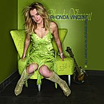 Rhonda Vincent All American Bluegrass Girl