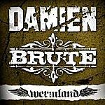 Damien Wermland