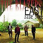 The Blazers East Side Soul