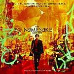 Nitin Sawhney The Namesake Original Motion Picture Soundtrack