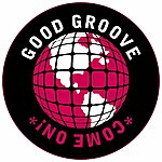 Good Groove Come On!