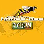 Rocket Base House Bee