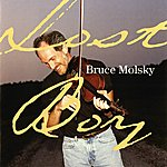Bruce Molsky Lost Boy