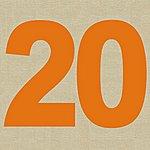 Medeski, Martin & Wood 20 - Volume 2 - Single