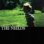 The Nields Play