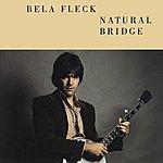 Béla Fleck Natural Bridge