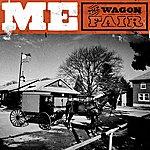 Me The Wagon Fair