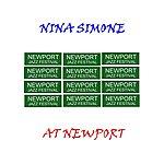 Nina Simone Live From Newport