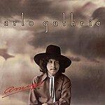 Arlo Guthrie Amigo