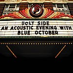 Cover Art: Ugly Side: An Acoustic Evening With Blue October