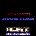 Henry Mancini High Time
