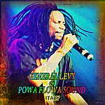 General Levy General Levy And Powa Flowa Sound, Italy