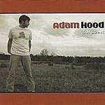 Adam Hood 6th Street