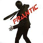 Frantic Dress Code