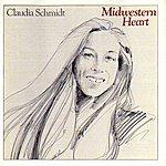 Claudia Schmidt Midwestern Heart