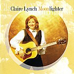 Claire Lynch Moonlighter