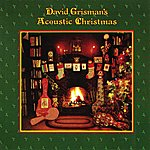 David Grisman Acoustic Christmas