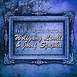 Wolfgang Lendle The Spanish Guitar