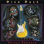 Dick Dale Tribal Thunder