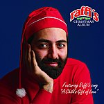 Raffi Raffi's Christmas Album: A Collection Of Christmas Songs For Children
