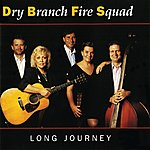 Dry Branch Fire Squad Fertile Ground