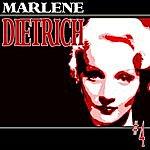 Marlene Dietrich The Great Marlene Dietrich #4