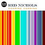 Red Nichols Corrine Corrina