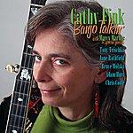 Cathy Fink Banjo Talkin'