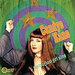 Candye Kane The Toughest Girl Alive